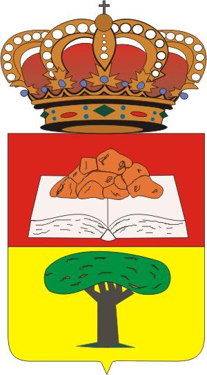 Ayuntamiento de Pedrajas de San Esteban